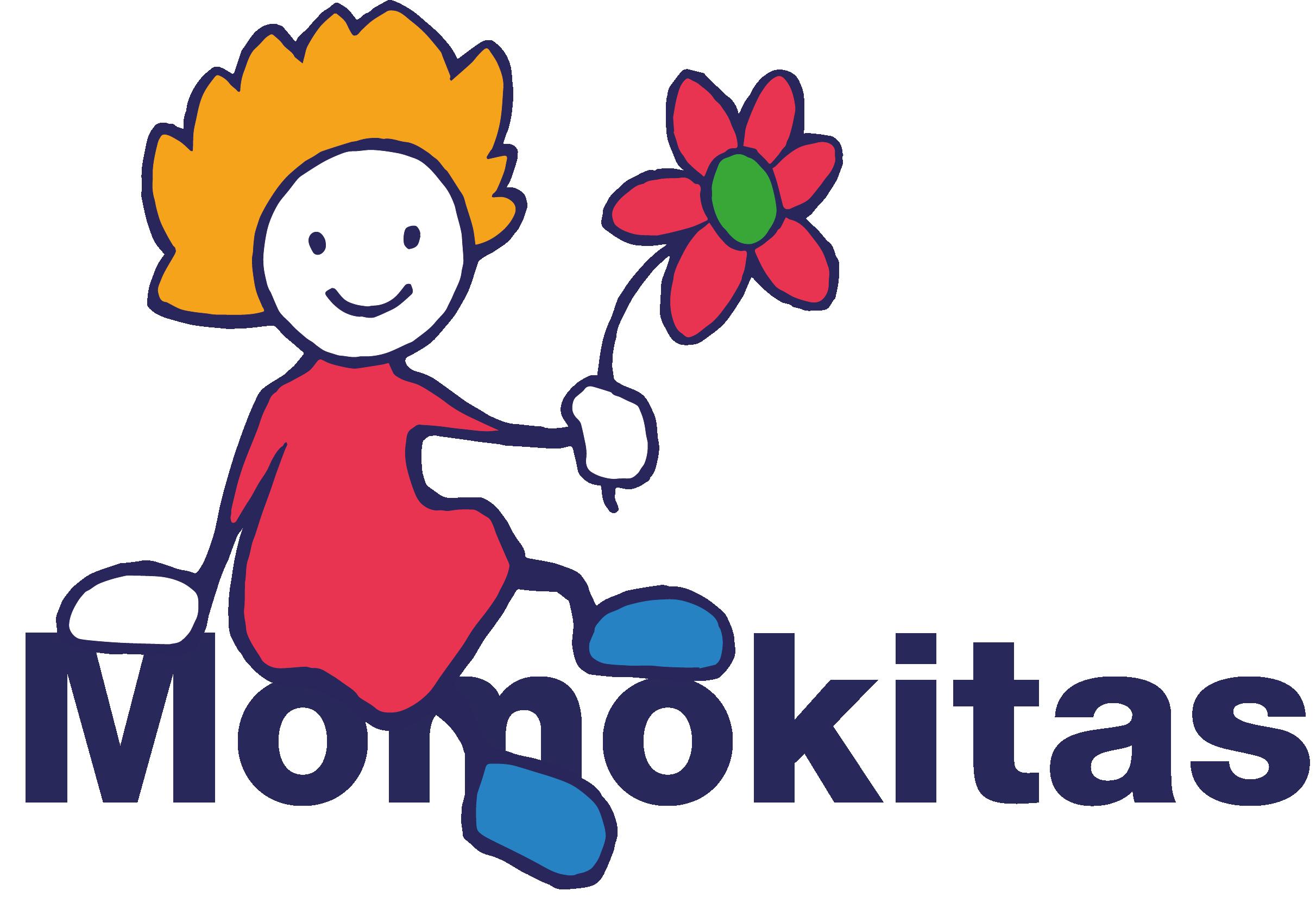 Logo Momokita