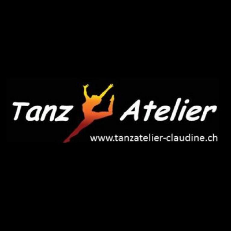 Logo Tanzatelier - Partnerorganisation Momokita