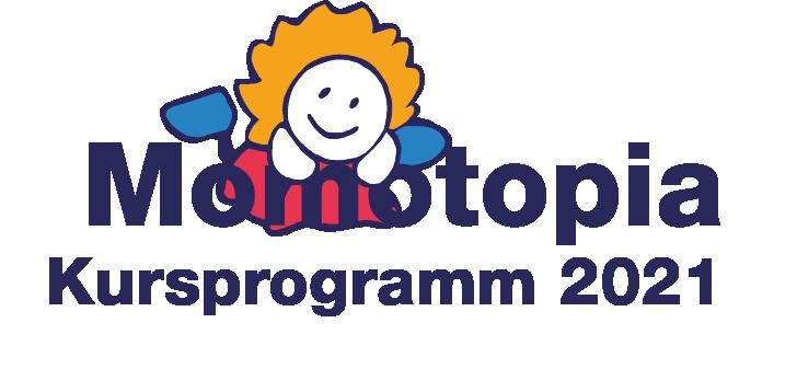 momotopia-neue Kurse 2021